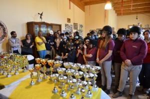 Club-Valle-del-Lupo-2014_premiazione1